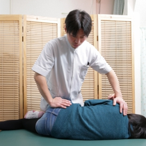 """Everyone, as many times as OK"" ◇ pelvis and posture correction ◇ 60 minutes ◇ also recommended ♪ to manipulative beginner 