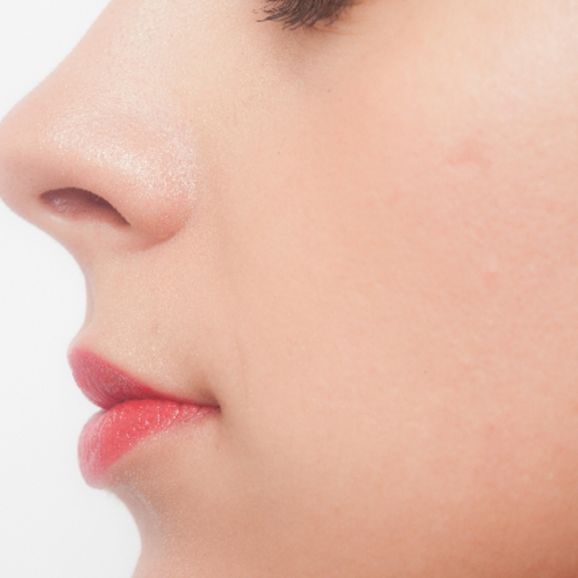 [新規]VIOブラジリアンワックスと話題の鼻毛ワックスセット♪ | GUAPA WAX (グアパワックス) | 当日予約・直前予約 ポップコーン