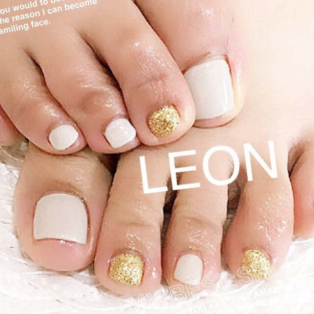 Off Free foot one color course | laure'a laurea | Last-minute booking service Popcorn