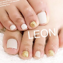 Off Free foot one color course | Leon (Leon) | Last-minute booking service Popcorn