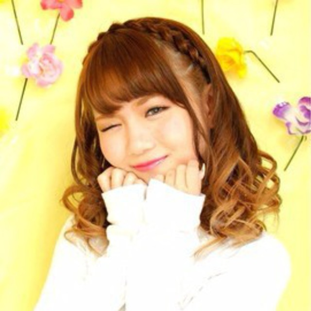 "☆ ""Knitting Knight Headband + Cord Roll"" ☆ exquisite simple cute 