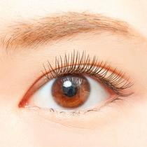 [オフ込/最高級毛/デザイン自由]ロイヤルセーブル☆付け放題♪  | eyelash maison undeux(アイラッシュメゾンアンドゥ) | 当日予約・直前予約 ポップコーン