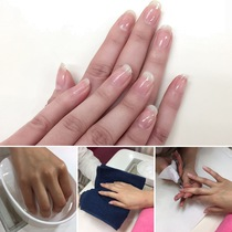 Special ☆ Hand care Recommended for those who can not do nail nail, ☆ who would like to take a nail break | TK nail palette (tea cable nail palette) | open until 10pm | Last-minute booking service Popcorn