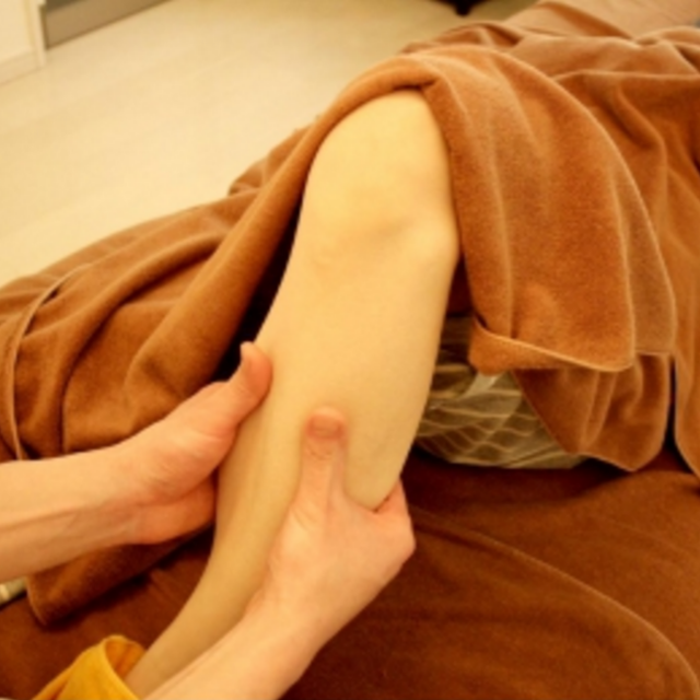 [Limited Save money, set menu ♪] foot care + systemic Body Care | Rakuan Kichijoji | Last-minute booking service Popcorn