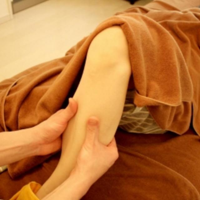 [有限省钱,套餐♪]足部护理+全身身体护理 | Rakuan吉祥寺 | 当天/即时预订服务 Popcorn