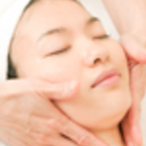 [New] Facial trial course | ESTHETIQUE SALON DE PERLA | Last-minute booking service Popcorn