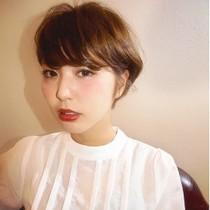 [新規限定]♡Hair Milkカット♡ | Hair Milk(ヘアーミルク) | 当日予約・直前予約 ポップコーン