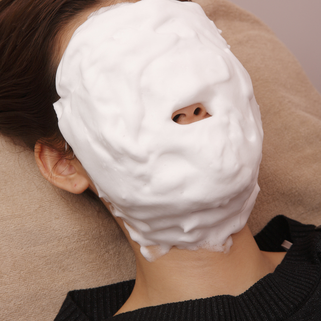 [Recommend] Fight off the cause of acne / darkness! Special pore cleansing ☆ Facial 60 min course | Kain (Cain) [Este, Matsueku] Meguro Station walk 30 seconds | Last-minute booking service Popcorn