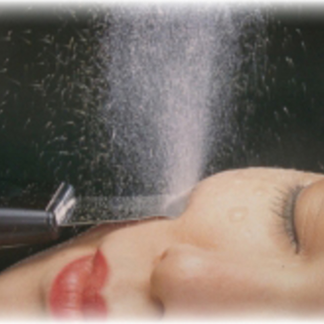 Thorough pore cleaning + skin beautification 60 minutes | Small face | Last-minute booking service Popcorn