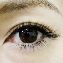 Super finest Sevres to 180 [under eyelashes twenty Free | Eye Dress (eye dress) | Last-minute booking service Popcorn