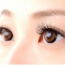 None off / time and number unlimited !!] finest extension with unlimited + moisture treatments ☆ color extension change ◎ | Pure Eyelash (Pure eyelash) | Last-minute booking service Popcorn