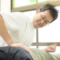 Shiatsu-based chiropractic by the [New / 45-minute course] skilled owner ◆ upper body or lower body | Reflexology & salon salon calf | Last-minute booking service Popcorn