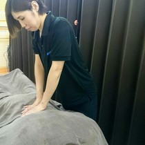 [Limited time only !! Every time ◎ deal ♪] Body massage ☆ 60 minutes course ♪ | Perfectbody Shin-Yokohama (Perfect Body) | Last-minute booking service Popcorn
