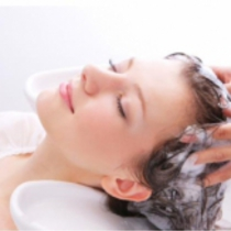 Scalp Heddosupa] + [intensive care treatment] | Stan-ce (stance) | Last-minute booking service Popcorn