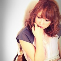 [新規限定]♡MILKスペシャルクーポン♡カット&カラー | Hair Milk(ヘアーミルク) | 当日予約・直前予約 ポップコーン
