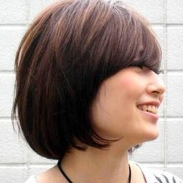 新的限量]☆斬+顏色(與頭髮護理修復)☆受損改善頭髮!☆ | ERNEUER(Eanoia) | Popcorn 當日 / 即時預約服務