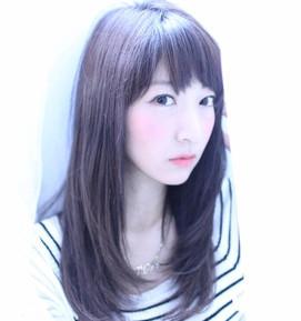 Cut + Moroccan hair straightening + Hahoniko 3step Treatment