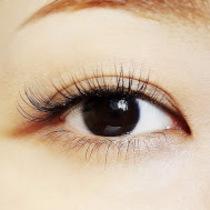 ≪新規≫ 高級ミンク★上まつげ 80本 (オフ込♪) | Eyelash salon Lea(レア) | 当日予約・直前予約 ポップコーン