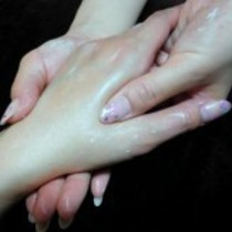 [New] popular! Hand Care | Nail by body factory | Last-minute booking service Popcorn