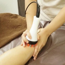 "[Review] [Limited] ☆ in slimming ☆ lower body thoroughly care ""Aim antelope legs"" 