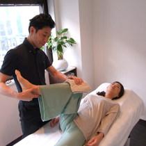 【リピーター様用】肩こり改善整体 | 整体Relaxation salon UNWIND(アンワインド) | 当日予約・直前予約 ポップコーン