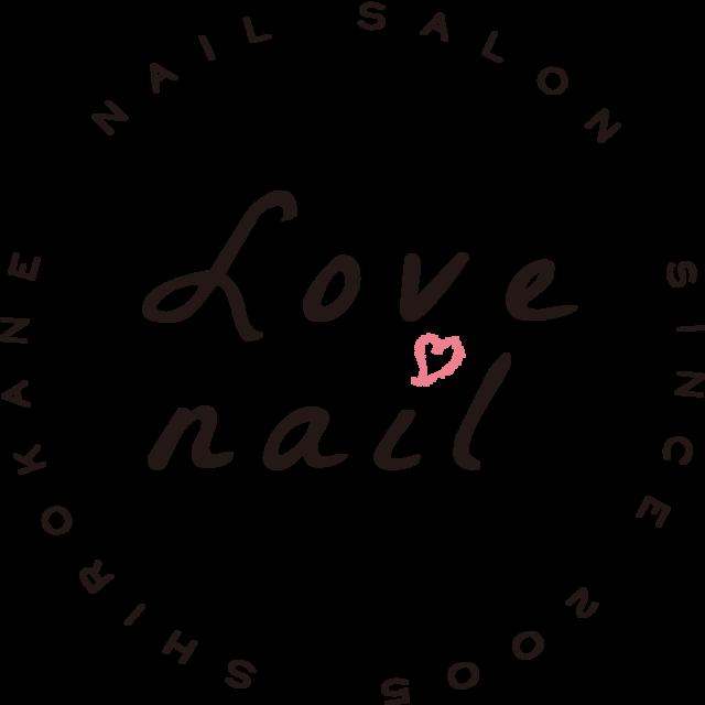 [全員]《ジェルオフなし》ラメグラデorカラーグラデorフレンチor1カラー | LOVE NAIL(ラブネイル) | 当日予約・直前予約 ポップコーン