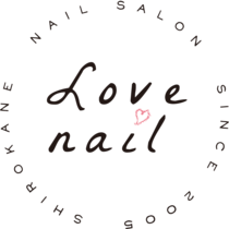 "[New] ""No Gel Off"" Lame Glade or Color Graded or French or 1 Color * until 2017/12/28 