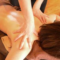 [120-minute course] in cure body + whole body massage | Renovatio (Rinobatio) | Last-minute booking service Popcorn