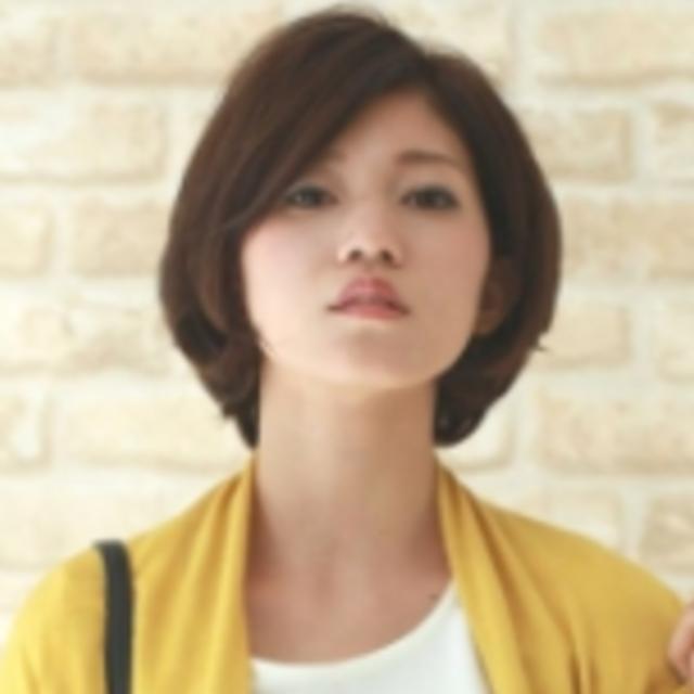 [全員/SB込]似合わせカット♪ | hair design a Peach by NYNY(ヘア デザイン ピーチ) | 当日予約・直前予約 ポップコーン