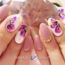[Hand] Kotawari design co - scan | HANA STUDIO beauty (Hana studio Beauty) | Last-minute booking service Popcorn
