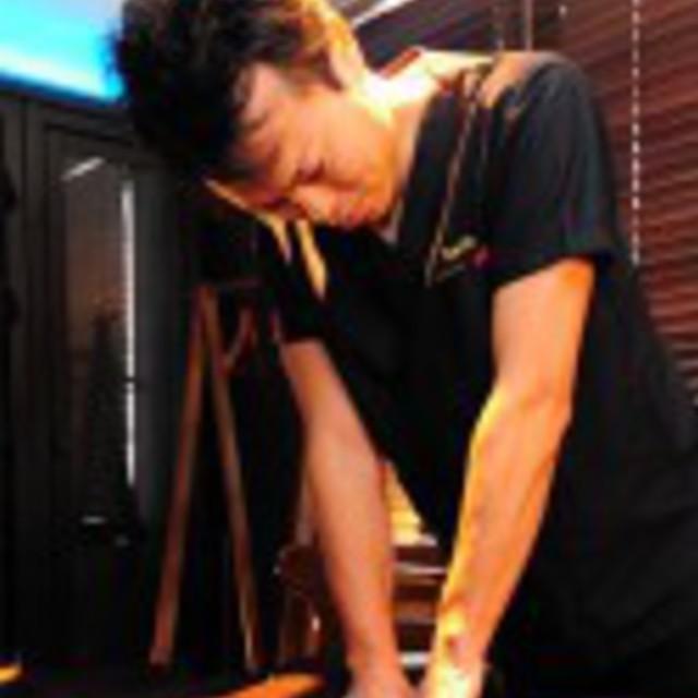 [VIP個室]全身マッサージ+鍼灸治療 | harikyu(ハリキュウ) | 当日予約・直前予約 ポップコーン