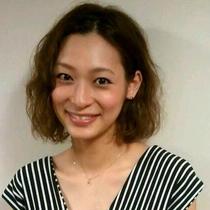 [新規]カラー+ハホニコスペシャルトリートメント | TAU(タウ) | 当日予約・直前予約 ポップコーン