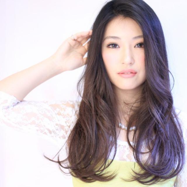 Cut + Kerastase hair Este | 7 {Na-na} (Nana) | Last-minute booking service Popcorn