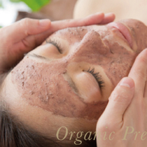 [Men and women your new] small face of a dream is realized! Sagging anxious, even to the nasolabial fold ◎ refreshing facial course | coco garden | Last-minute booking service Popcorn