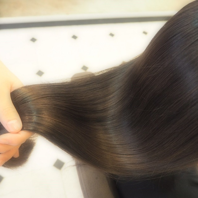 [MASON]彩2級 | MASON [梅森]的70%超級護髮回報率壓倒性支持 | Popcorn 當日 / 即時預約服務