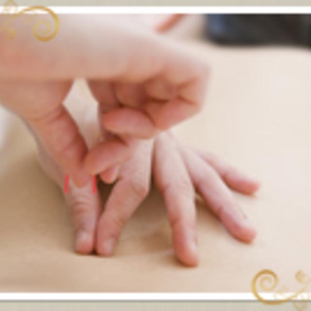 anan掲載実績あり<腰痛改善>マッサージ&鍼コース(マッサージのみの施術も可) | harikyu(ハリキュウ) | 当日予約・直前予約 ポップコーン