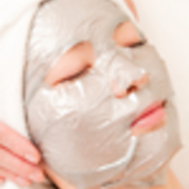 Facial Special course | ESTHETIQUE SALON DE PERLA | Last-minute booking service Popcorn