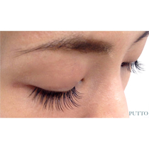 "[Everyone] Clean lash ""Antibacterial eyelash extensions"" up to 120 ☆ Attach another store OK ☆ Color OK 