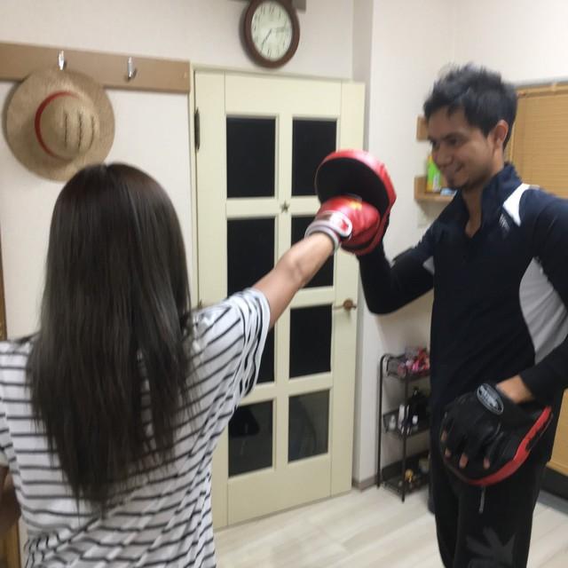 女子有限!!!压力发散Bokusasaizu | PERFECTBODY新横滨(完美的身体) | 当天/即时预订服务 Popcorn