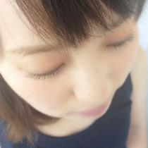 まつげパーマ☆カウンセリング・トリートメント付き | Nail mm(ネイルミリ) -eyelash- | 当日予約・直前予約 ポップコーン