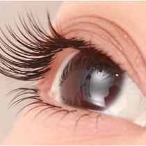 [再来限定・カール選択可]まつ毛エクステ☆シルクラッシュ上付け放題 | Eye Lash Salon Vivi 大名店 (アイラッシュサロン ヴィヴィ) | 当日予約・直前予約 ポップコーン