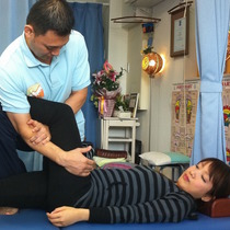 Treatment by the New · Popcorn limited - 70 minutes] low back pain, neck, shoulder bitterness underlying improvement refreshing senior practitioner | Root manipulative | Last-minute booking service Popcorn