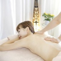 [Woman limitation] reviews 350 reviews and more! Skilled therapist in charge * Aromatherapy massage 30 minutes Course | Recess AI love * walk from Ebisu Station 4 minutes * | Last-minute booking service Popcorn