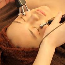 ポップコーンリピーター様限定*表情筋EMS+頭蓋骨調整!! | 美容矯正PLUME | 当日予約・直前予約 ポップコーン