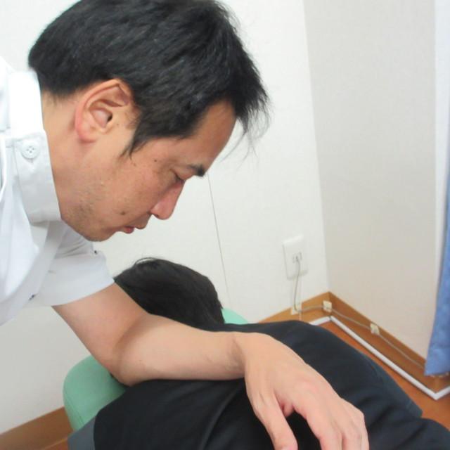 [初回限定]ミルキングアクション押圧+休息(40分) | 赤坂ストレスケアセンター | 当日予約・直前予約 ポップコーン