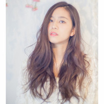 Cut + Treatment digital perm + Hahoniko 3step | Shell Bear (Shell Bear) | Last-minute booking service Popcorn
