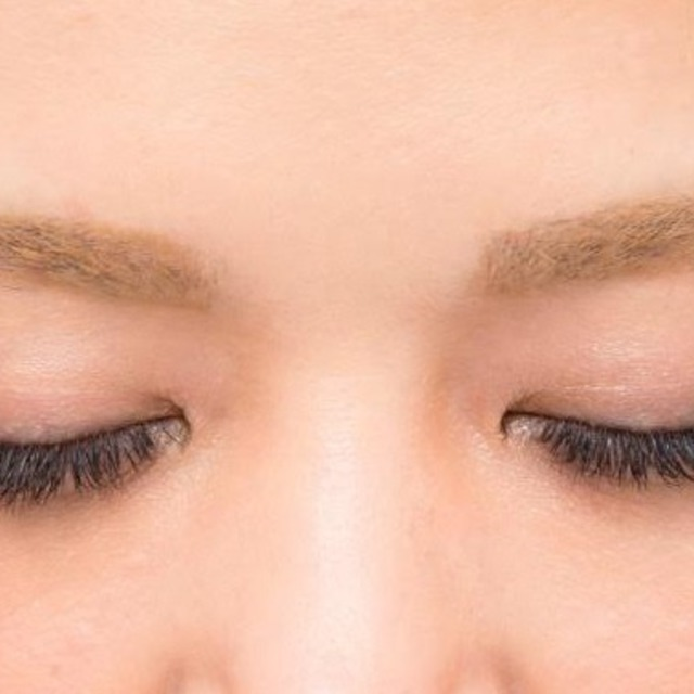 Off-inclusive] finest mink eyelashes on 50 lines | Shirudoru Omotesando ☆ famous models and actresses attend Salon ☆ | Last-minute booking service Popcorn