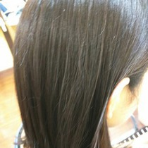 ☆ Harajuku Station 3-minute walk ☆ shampoo + blow | Axcell Groove (accelerator guru - Vu) | Last-minute booking service Popcorn