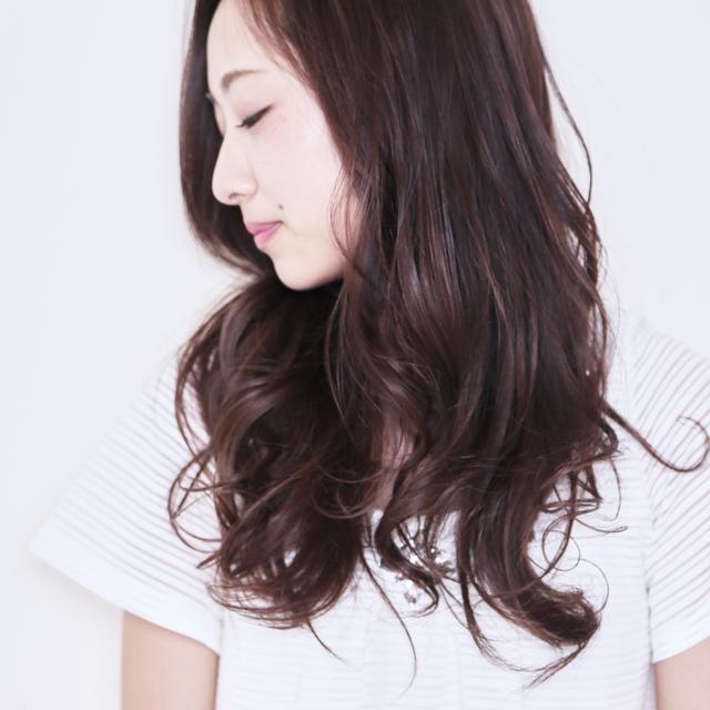 【3周年SPECIAL PRICE】シリコンフリーデジタルパーマ+カット14800→¥6900 | hair make SHANTI | 当日予約・直前予約 ポップコーン