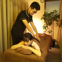 [Anyone Available] footbath with ☆ systemic manipulative 60 minutes + head 10 minutes + foot 30-minute course (a total of 100 minutes) | Open until reward hermitage (Hobian) Sangenjaya shop ☆ at 24 ☆ | Last-minute booking service Popcorn
